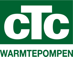 ctc_warmtepompen_green 2021.png